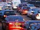 L'attacco di panico in auto